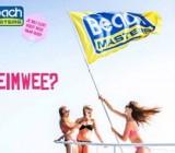 beachmasters_heimwee